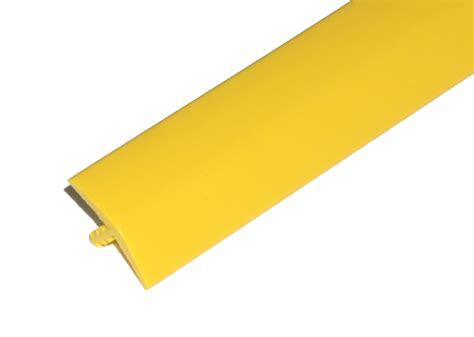 yellow tmolding 075 jpg