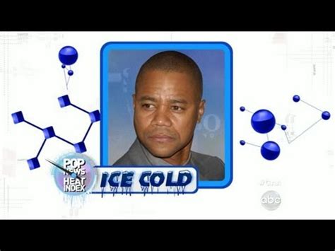 New Orleans Warrant Search Cuba Gooding Jr New Orleans Issue Warrant For