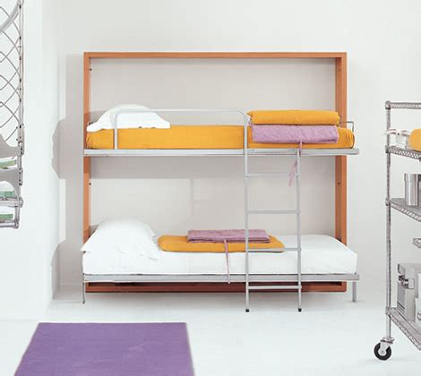 space saving bunk beds fold down beds and space saving bunk beds from resource