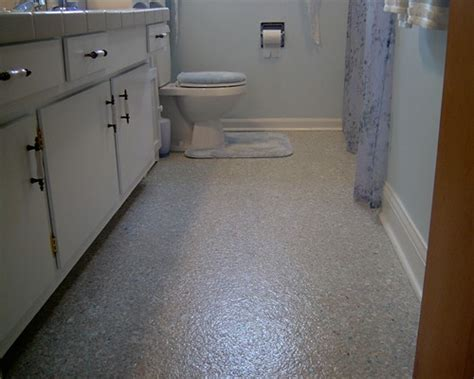 Poured Epoxy Flooring by Seamless Poured Resin Flooring Seamless Poured Rubber