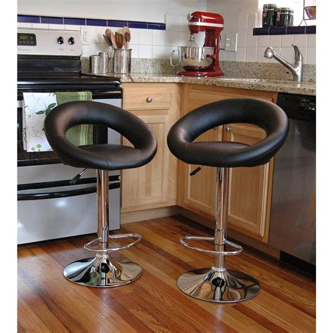 Stool Constipation by Stools Design Amusing Mucus In Stool Constipation Mucus