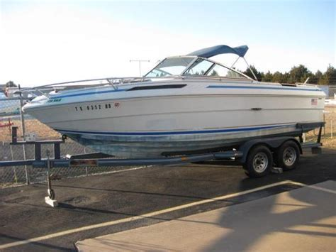 sea ray boats with cabin used sea ray 210 cuddy cabin boats for sale boats