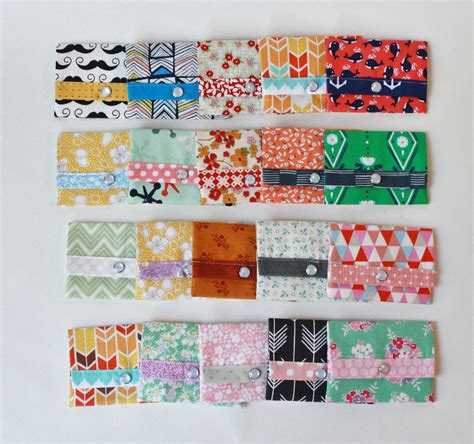 Gift Cards Google Wallet - gift card holder small wallet grab bag binski s studio