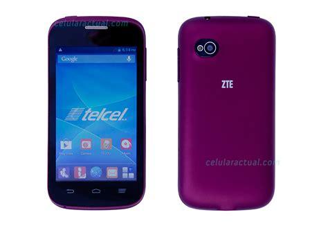 Hp Zte V795 zte blade series ya en m 233 xico kis ii v795 blade c2 v809 y blade g plus v829 celular actual