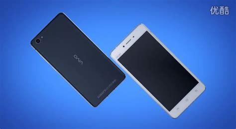 Lcd Vivo X5 Pro 芟 237 na pos 250 va hranice vivo x5 pro v 225 s spozn 225 pod萓a o芻 237 a zvl 225 dne aj 32 mpx selfie androidportal sk
