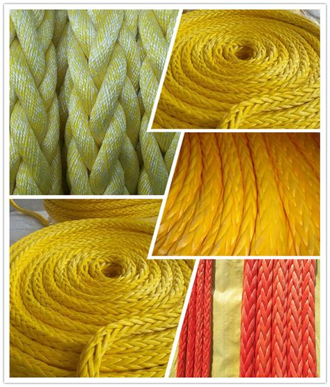 6mm Macrame Cord - wholesale flat 6mm cotton drawstring macrame cord buy