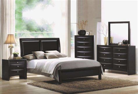 Aarons Bedroom Set by Aarons King Size Bedroom Sets Unique Aarons King Size