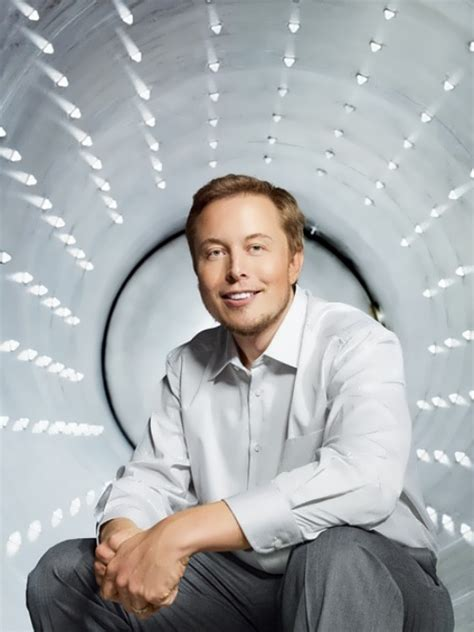 elon musk engineer world of faces elon musk canadian american engineer