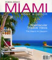 miami home design magazine sean design sean finnigan photography web design