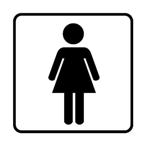 imagenes simbolos baños design 187 banos de mujeres las mejores ideas e