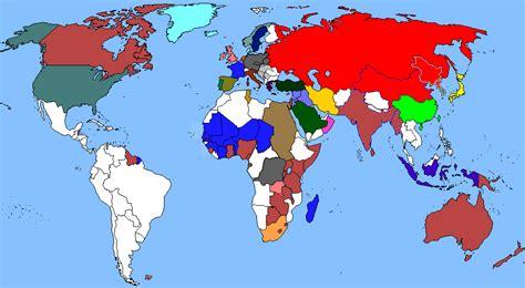 map thread  page  alternatehistorycom