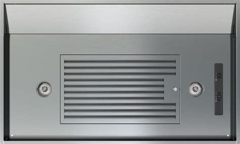 range hood for 12 inch deep cabinet zephyr ak9028as290 30 inch cabinet insert one piece liner
