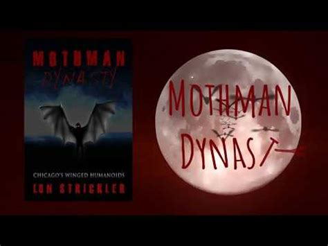 mothman dynasty chicago s winged humanoids books cryptomundo 187 chicago s winged beings mothman dynasty