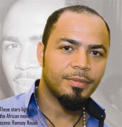 nollywood actors who have died in 2012 2013 dead ramsey nouah fatally injured on set in ghana information