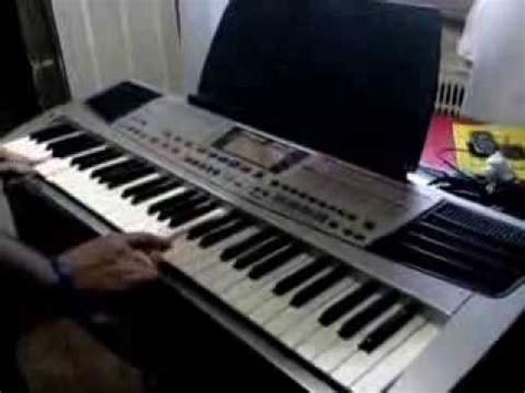 Keyboard Roland Em 15 dlaczego wlasnie ty roland em15 pl by dominik doovi