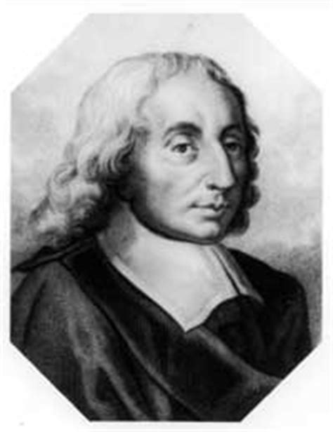 Blaise Pascal International Conference on Financial