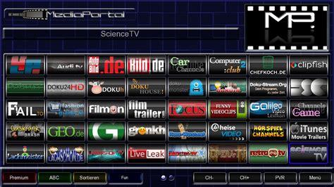 media porta jpg