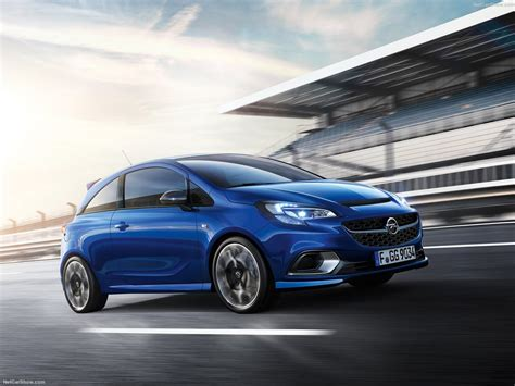 opel corsa 2016 2016 opel corsa d pictures information and specs auto