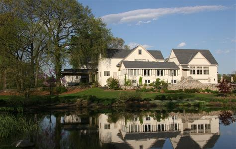 Manhattan Home Design Pelham Country Club Pelham Manor Ny Home