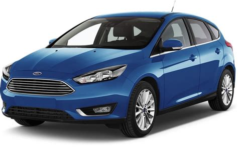 ford focus trend a t hatchback 2 price in b