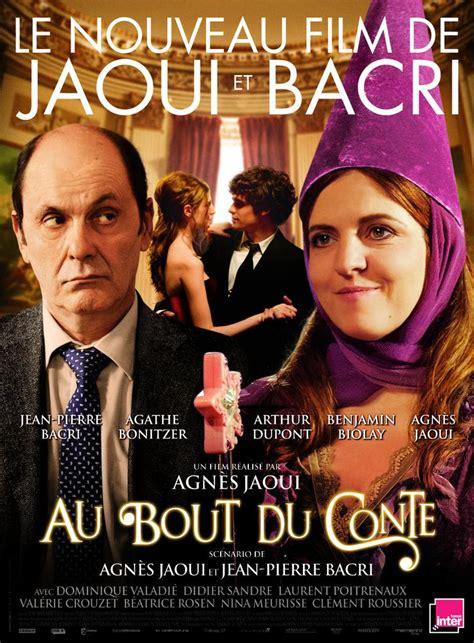 la noone french torrent novembre 2018 torrent au bout du conte 2012 unifrance films