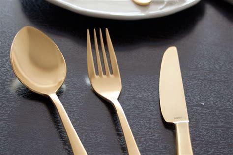 unique cutlery 100 unique cutlery cambridge silversmiths u0026