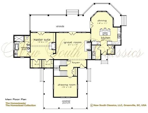 whats a keeping room house plans with hearth room kitchen
