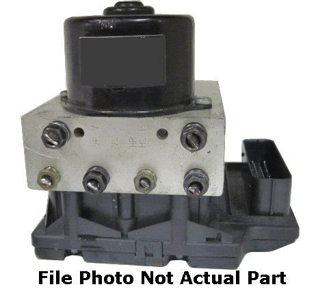 ac relay location for 03 g35 ac free engine image for
