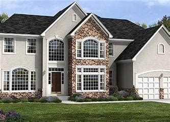 14 best images about exterior on stucco exterior gilbert o sullivan and exterior colors
