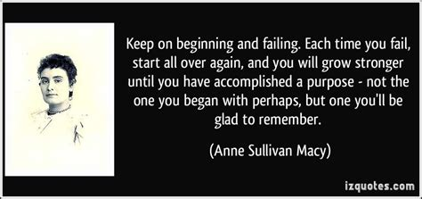Starting All Again 2 by Macy Sullivan Quotes Quotesgram
