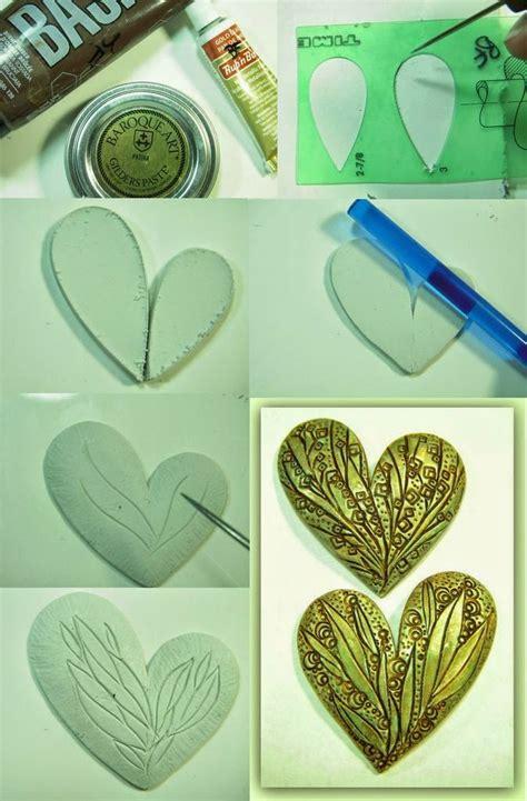 tutorial online html polymeri online iris mishly polymer clay blog february 2015