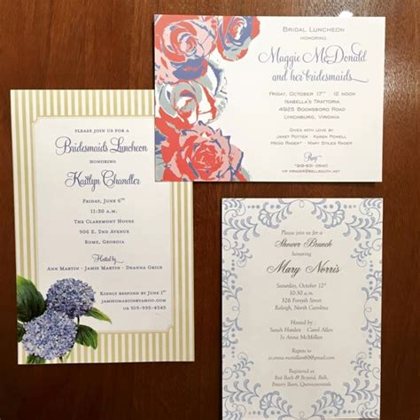 wedding invitation mailing timeline wedding stationery timeline and checklist