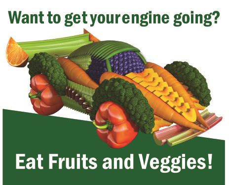 Should I Go On A Veggie And Fruit Detox by Graphics Library Food And Nutrition Service