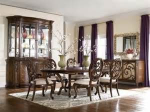 35 best dining room images on