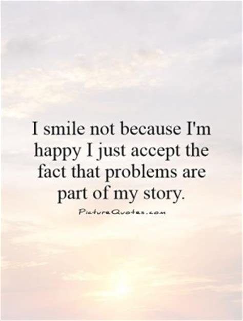 7 Im Happy To In My by I Am Not Happy Quotes Quotesgram