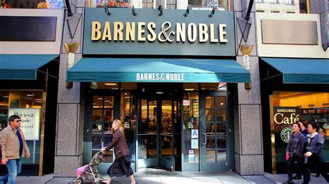 Where Can I Get A Barnes And Noble Gift Card - win 500 to spend at barnes noble