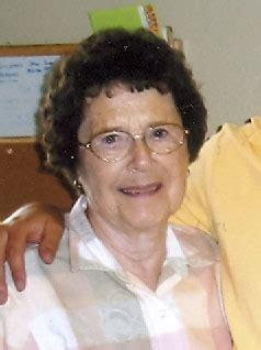 Yvonne Brooks   Obituaries   fremonttribune.com