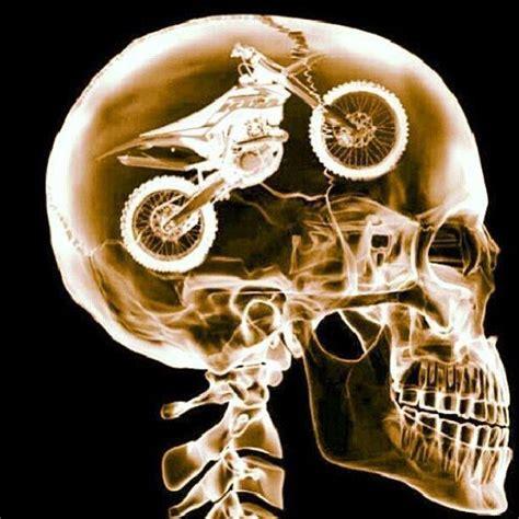 live ama motocross ama motocross 2017 live home