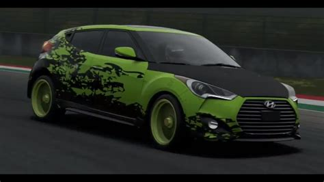 nissan veloster turbo 100 nissan veloster turbo forza motorsport 7 replay