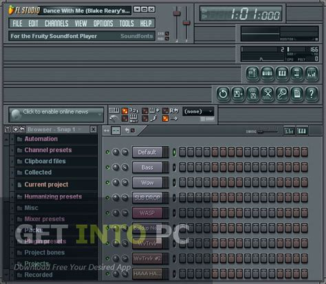 how to get full version of fl studio download fl studio 11 full version free bertylquik