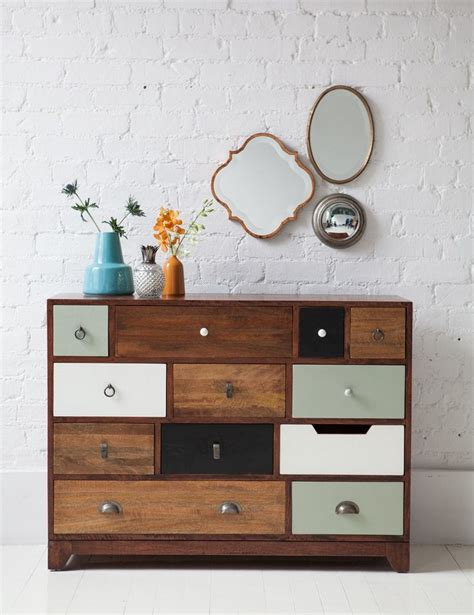 tiffany leigh interior design diy ikea hack chest of drawers best 20 chest of drawers ideas on pinterest grey chest