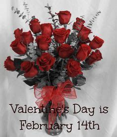 flower delivery valentines day 1000 images about valentines day flowers on