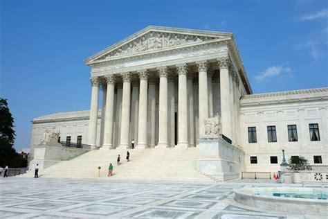 Court Calendar Utah Utah To Appeal Same Marriage To The Supreme Court