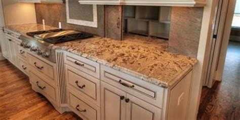 Countertops Anchorage by Granite Countertops The Best Choice For Your Kitchen