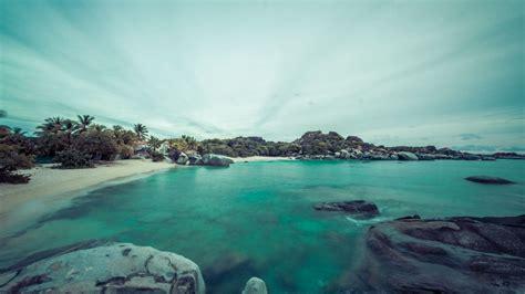 hängematte stand die 60 besten meer und strand hintergrundbilder