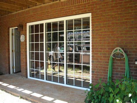 Alcosta Shower Door by Cutting Edge Glass Solutions Inc Cartersville Ga 30120