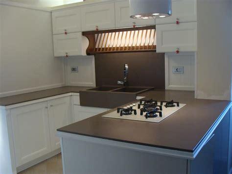 piani cucina quarzo quarzi tecnici per piani cucina marmoexpert la grande