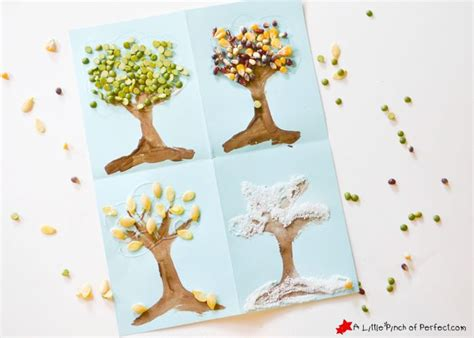 tree pattern for preschool craft 161 best images about nature activities on pinterest