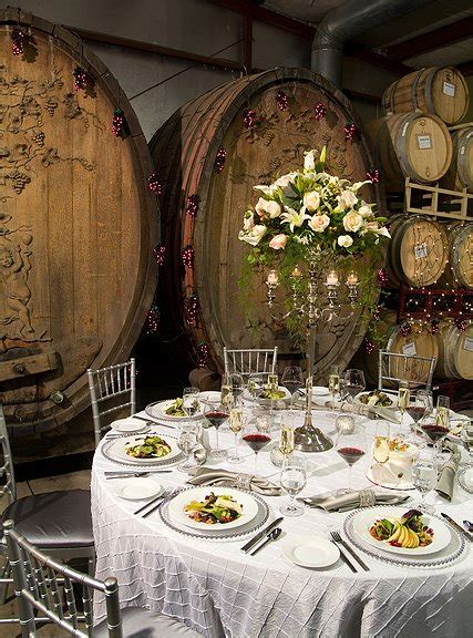 Wedding Venues Livermore Ca by Crooked Vine Winery Livermore Ca Wedding Venue