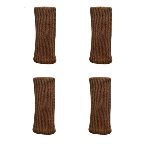 Chair Socks by Table Leg Socks Promotion Shop For Promotional Table Leg